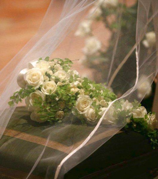 f86777870c5a Rossella Antonelli creazioni floreali