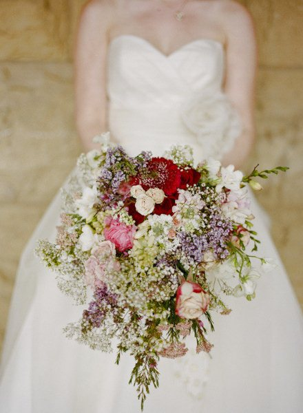 Girasole Matrimonio Significato : Fiori online consegnare emozioni per le nozze the wedding