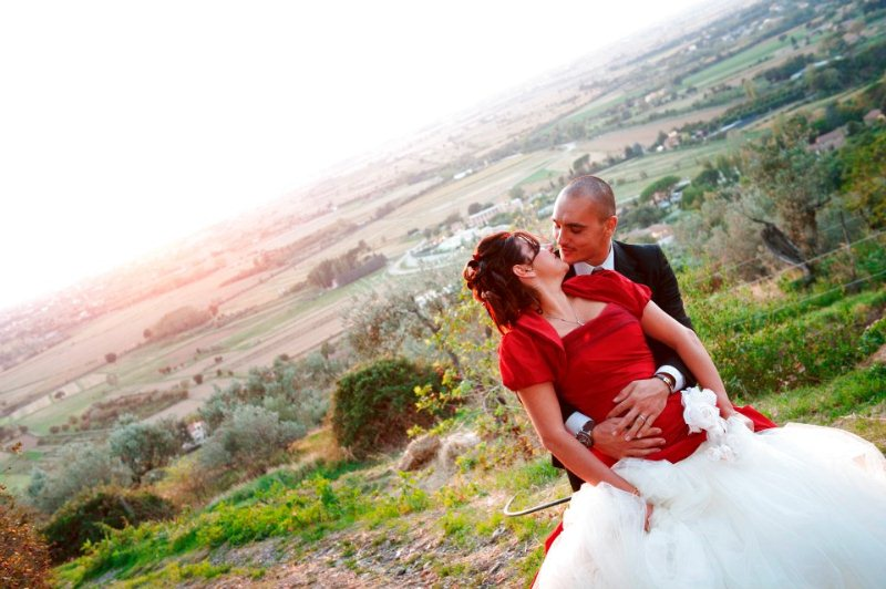 Matrimonio Country Toscana : Sposarsi in montagna the wedding italia parma