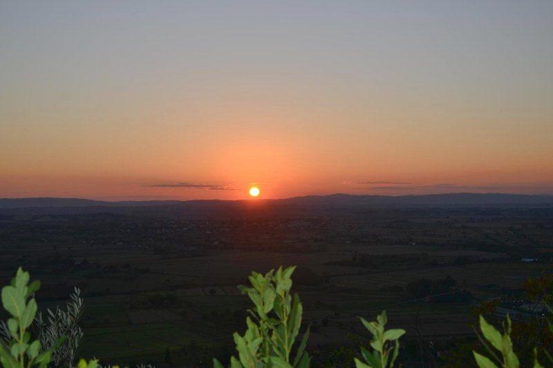 Location Matrimonio Country Chic Toscana : Matrimonio in toscana country chic the wedding italia