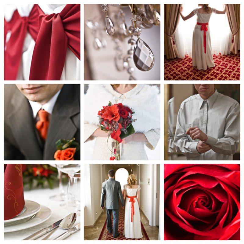 Matrimonio all americana the wedding italia for Hotel 1823 siracusa