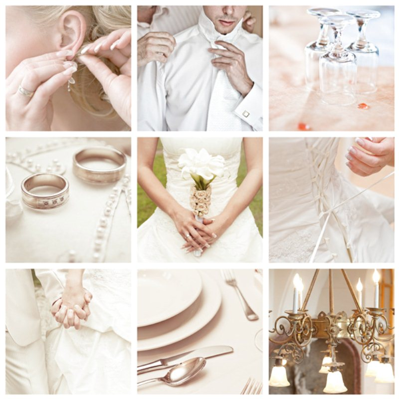 QUANTO GUADAGNA UN WEDDING PLANNER?Dal sito www.professioneweddingplanner.it