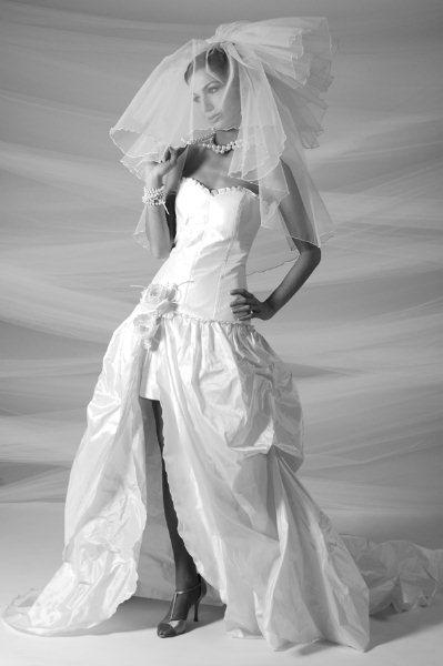 f8e4c86082ee Elle et Lui  br   Atelier sposa The Wedding Italia Cassola (Vicenza)