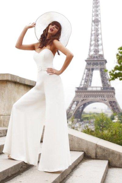 Gli abiti da sposa piu belli del 2013