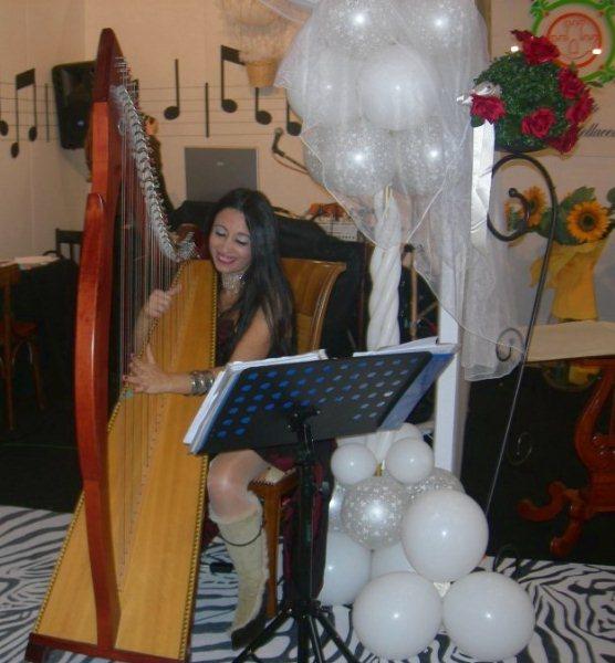 Gruppo musicale taeda the wedding italia molfetta bari - Siae bagno a ripoli ...