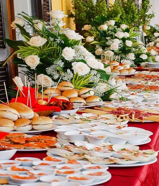 Villa amorosa di fumone la location ideale per romantici matrimoni the wedding italia fumone - Come addobbare la casa della sposa il giorno del matrimonio ...