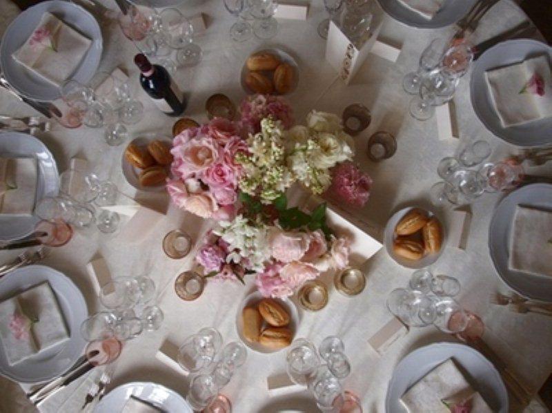 Matrimonio Tema Toscana : Royal catering il vostro matrimonio ve lo ricorderete per sempre