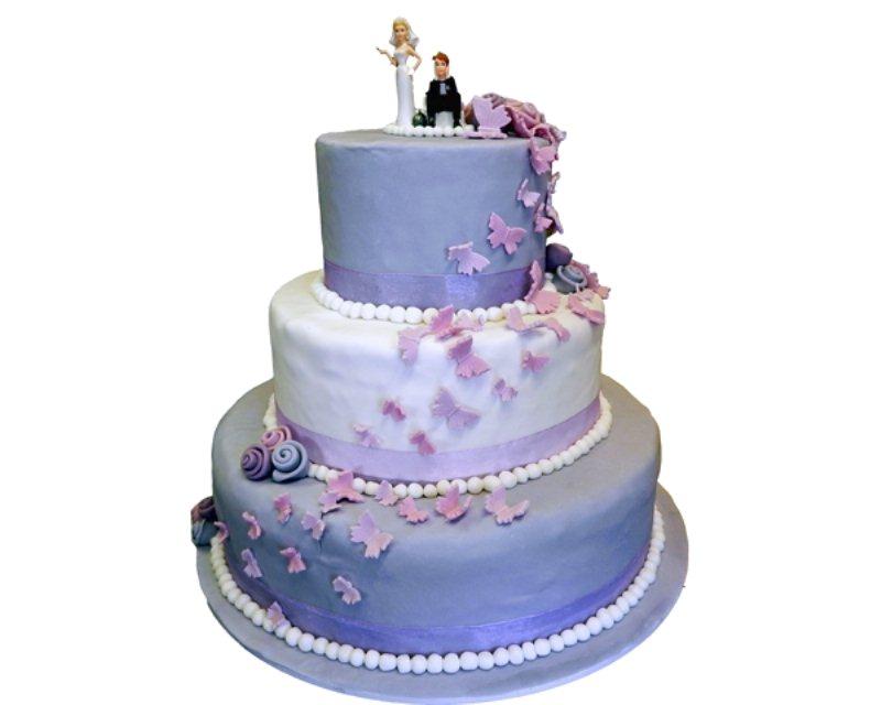 Articoli Cake Design Milano : FoodArt, Emozione e Innovazione The Wedding Italia Milano ...