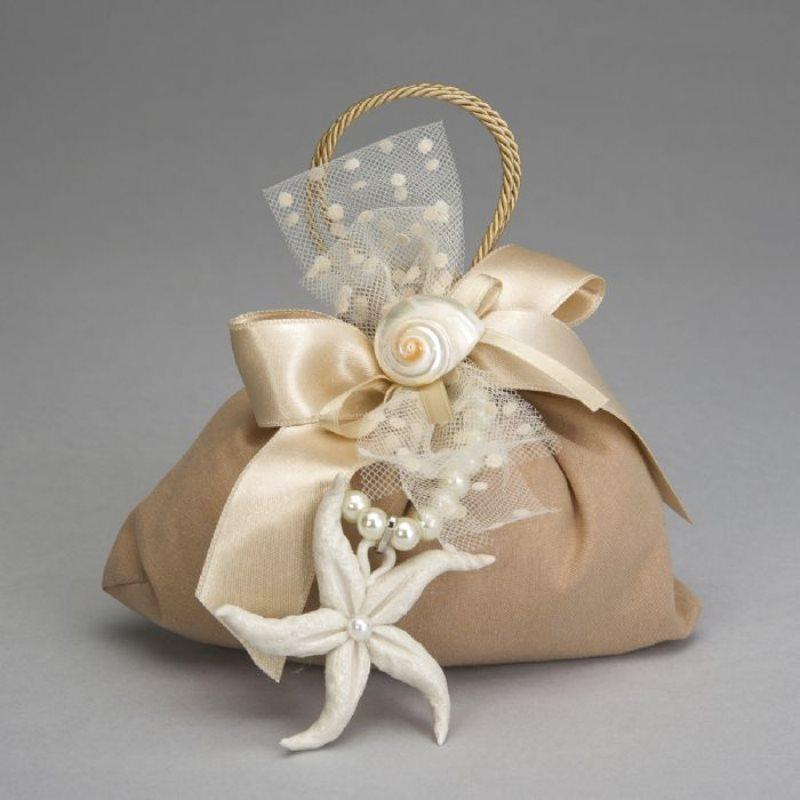 Bomboniere Matrimonio Toscana : Piccole perle e la bomboniera fai da te the wedding italia
