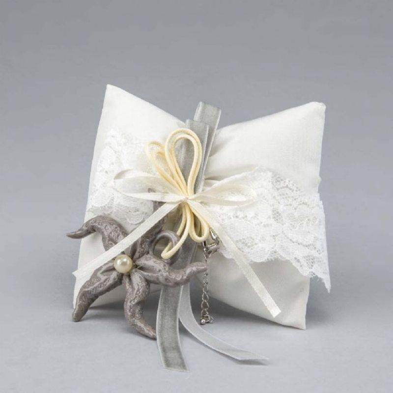Matrimonio Tema Italia : Bomboniere originali per il tuo matrimonio a tema mare the