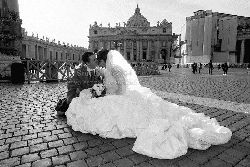 Matrimonio In Ferrari : Immagini di matrimoni cr regardsdefemmes