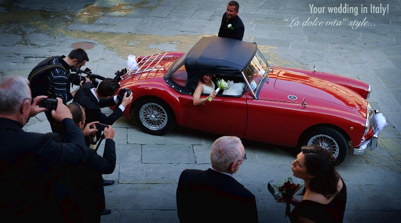 DOMENICO COSTABILE Photographers The Best Wedding Photographers In The World