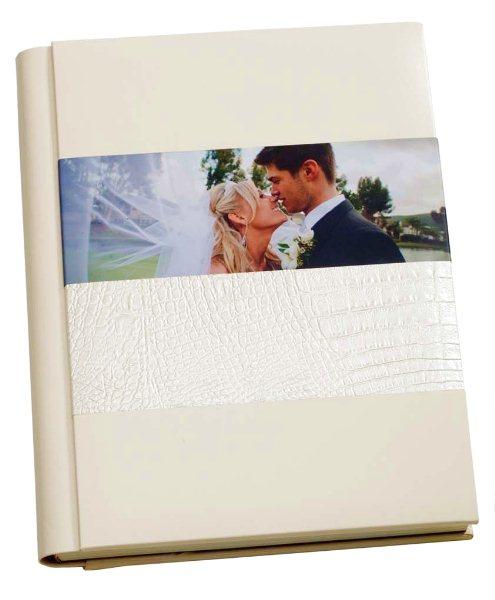 Fotosposimilano la fotografia accade e resta the wedding for Album foto matrimonio