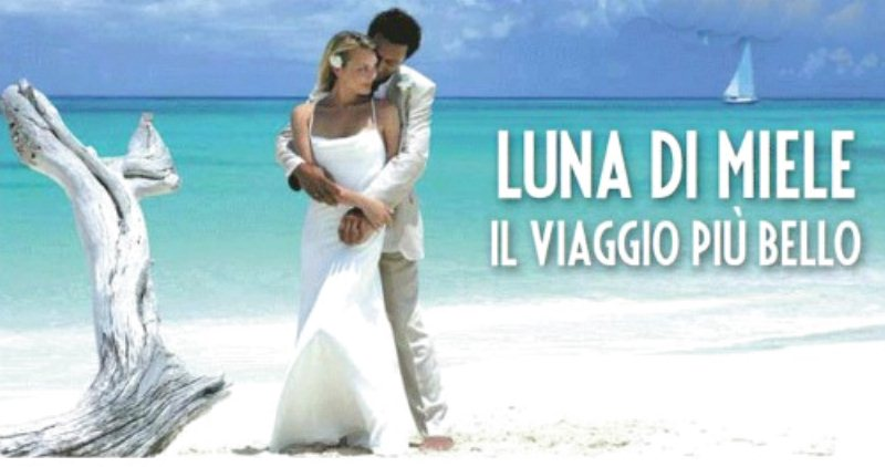 Auguri Matrimonio Luna Di Miele : Fedi nuziali prezzi firenze migliore collezione