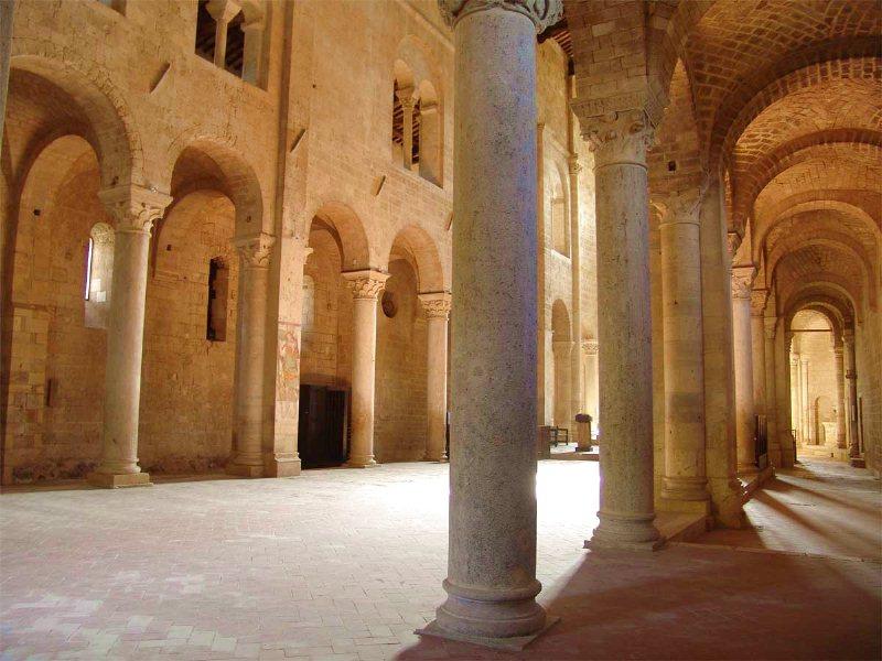 Matrimonio Toscana Siena : Abbazia di sant andrea in flumine ponzano romano roma