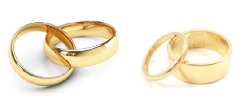 Matrimonio In Separazione Dei Beni : Comunione o separazione dei beni? u003cbr u003e questo è il problema! the