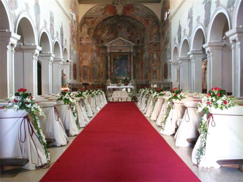 Ufficio Matrimoni A Roma : Roma capitale sito istituzionale sposarsi nel municipio