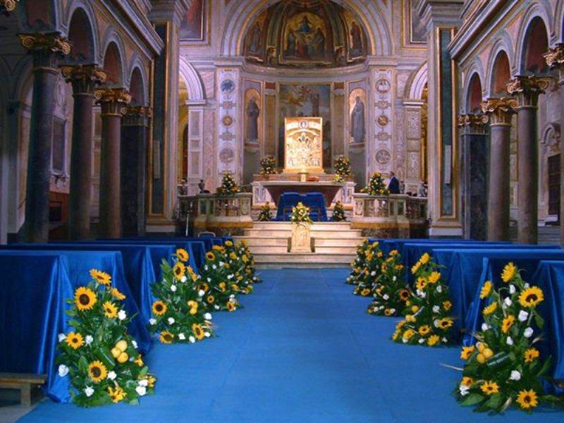 Matrimonio In Separazione Beni : Santuario della madonna dell angelo venezia the wedding