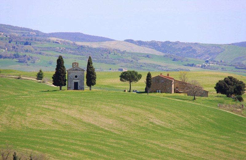 The wedding italia la rivista web italiana sul mondo wedding for Piccole capanne di campagna