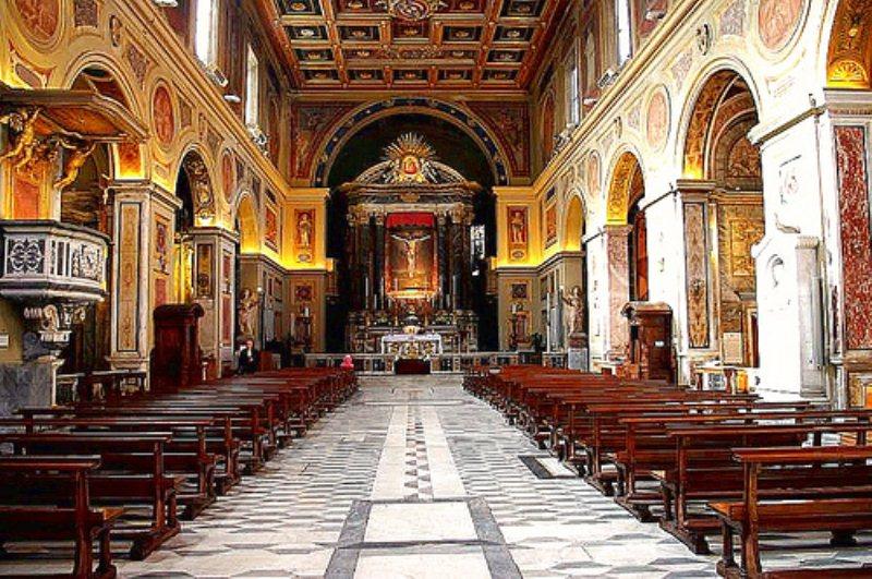 Sposarsi A Venezia Il Rito Civile A Palazzo Cavalli The Wedding Italia Venezia Venezia