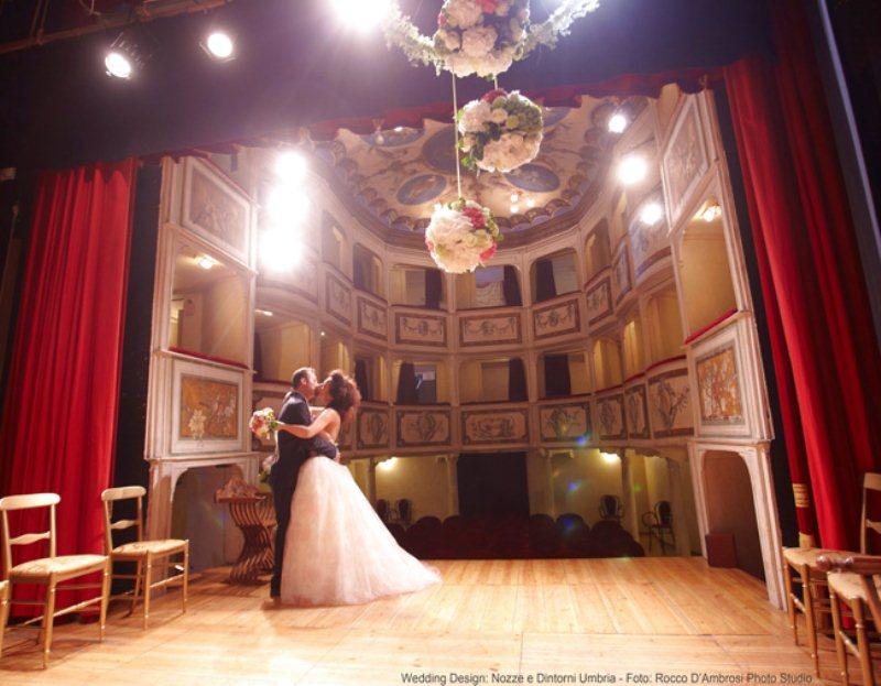 Ufficio Matrimoni A Roma : Sposarsi a roma ma non al colosseo carteinregola