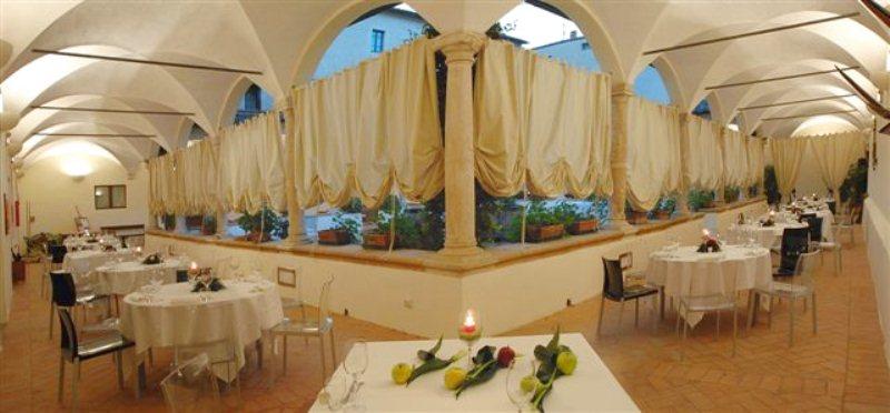 Matrimonio Istituto Romano : Il chiostro ricevimenti il matrimonio perfetto the wedding italia