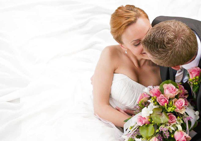 strutturare discorso matrimonio