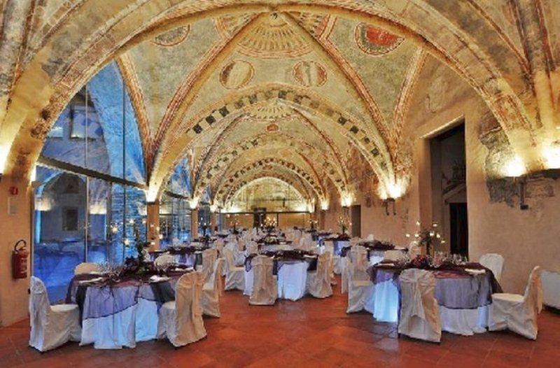 Tema Matrimonio In Un Castello : L elenco completo dei temi di matrimonio più popolari