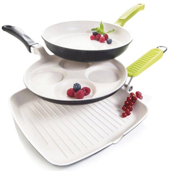 Ciccolella l arte di arredare la tua casa dal 1900 the - Cucinare senza grassi ...