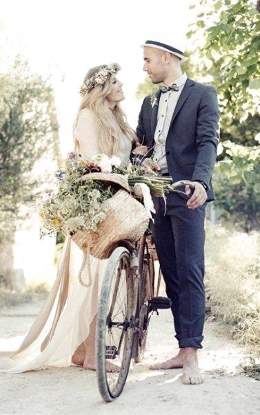 Matrimonio In Italiano : Matrimonio sostenibile? meglio del tradizionale! the wedding italia