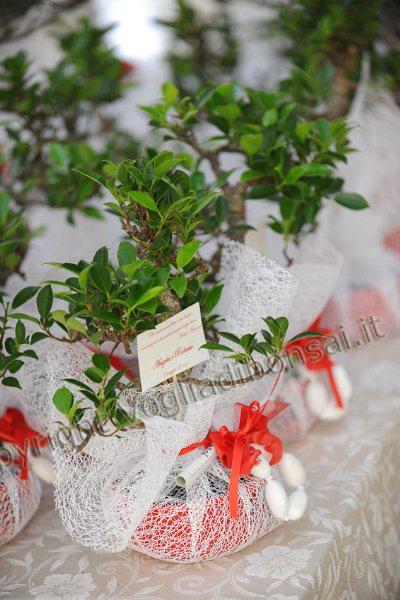 Matrimonio Tema Amore : Idee creative per centrotavola non floreali the wedding