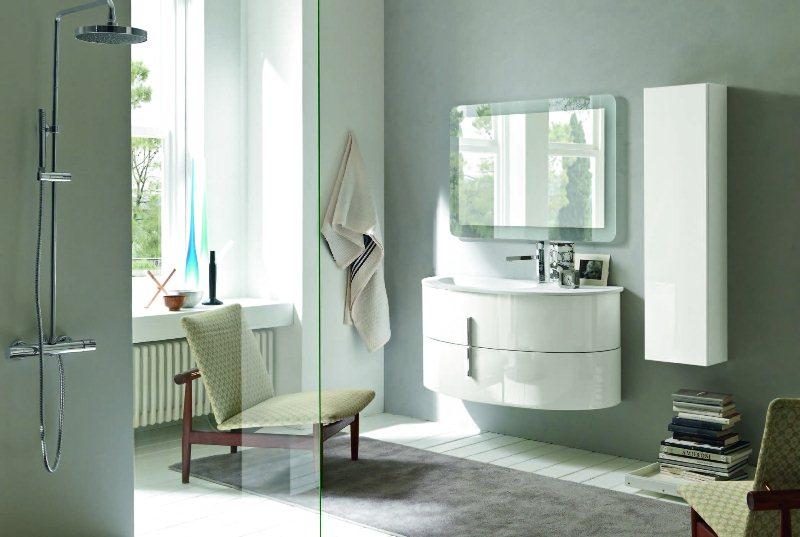 Arredo Bagno Stile Spa : Arredo bagno stile spa awesome bagno rustico come realizzarne uno