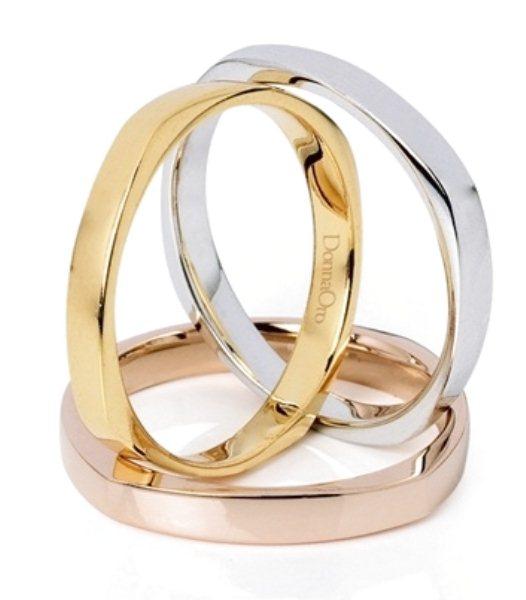 FEDI NUZIALI CARTIER Prezzi e modelli dal catalogo Cartier The Wedding ...