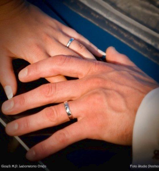 The wedding italia la rivista web italiana sul mondo wedding for Rivista casalinga per artigiani