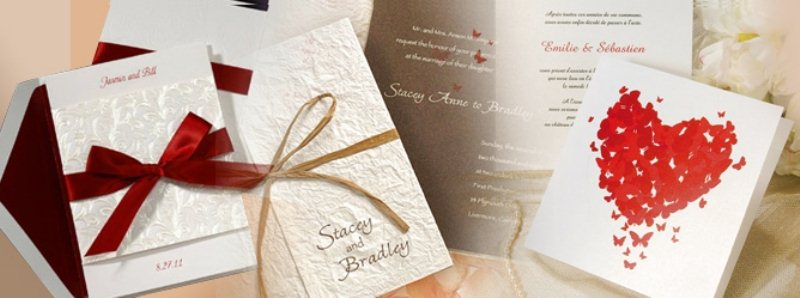Partecipazioni Matrimonio On Line Low Cost.Invitinozze Com Br Partecipazioni Di Nozze On Line The Wedding