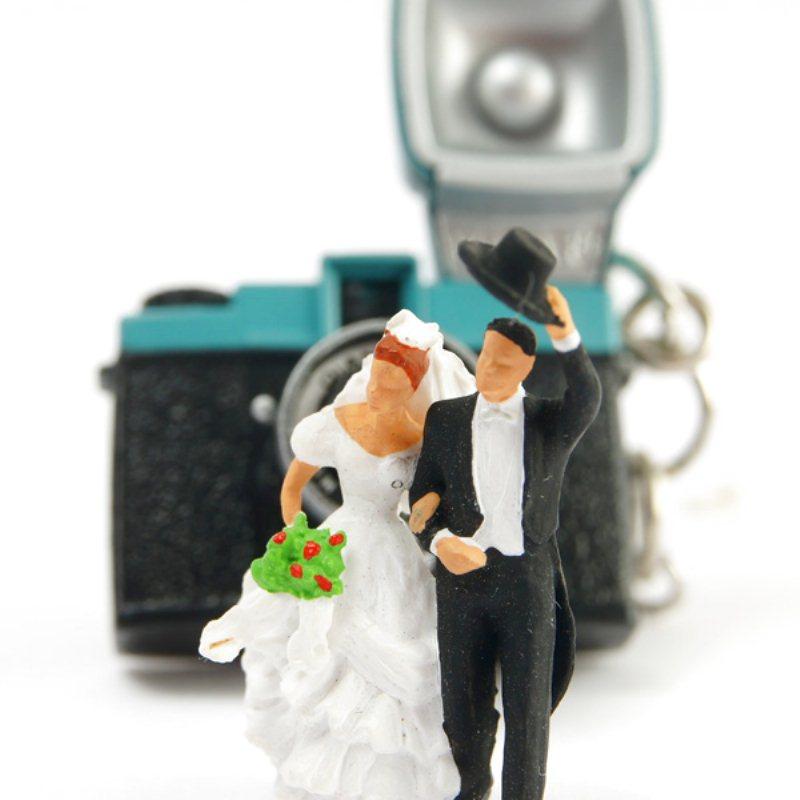 PARTECIPAZIONI DI NOZZE Annunciare con stile il vostro matrimonio The ...