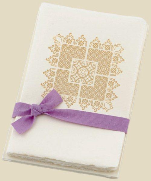 ... Date: 6 maniere originali per annunciare le nozze The Wedding Italia