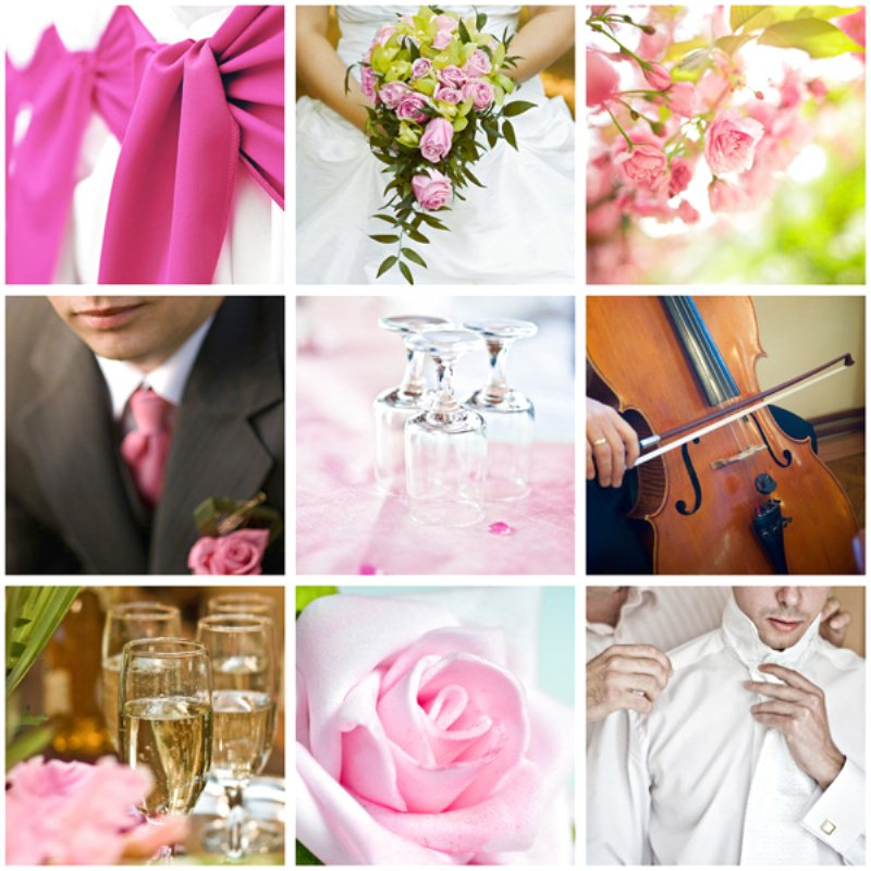 """Preferenza 20 Idee per il tableau de mariage """"fai da te"""" The Wedding Italia QB99"""